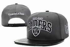 2015!New Fashion Raiders bboy brim adjustable baseball cap snapback hip-hop hat