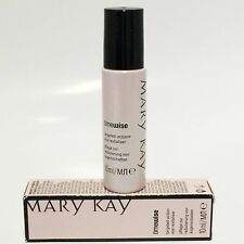 Mary Kay TimeWise® TARGETED-ACTION EYE REVITALIZER Neu & OVP