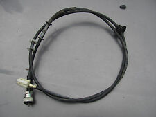 Mazda B2000 B2600 & B2600 Truck USED OEM Speedometer Cable 1986 To 1993