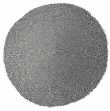30g (3.52 oz)  99.7% High Purity Manganese Mn Metal Powder #M1302 QL