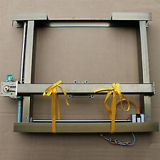 "XY Stage Table Bed for  CO2 Laser Machine 15.75""*23.62"" 4060"