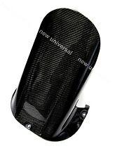 2000-2001 Yamaha R1 Carbon Fiber Rear Fender Hugger