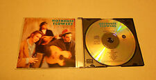 CD Album Hothouse Flowers - People 13.Tracks 1988  ACD M 1
