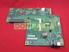 USED Formatter Main Logic PC Board for HP LaserJet P3005dn Q7848-61006 Network