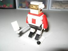 "LEGO CREATOR    ""HOCKEY PLAYER"""