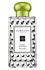 Jo Malone Nashi Blossom Perfume for Women  US Tester - 100ml