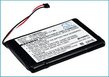 NEW Battery for Garmin Approach G6 KF40BF45D0D9X Li-ion UK Stock