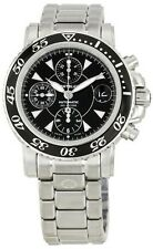 3273 MONTBLANC SPORT | AUTHENTIC XXL AUTOMATIC CHRONOGRAPH MENS LUXURY WATCH