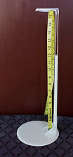 "Doll Stand - #T5 Doll size 18""-23"" (height of doll)"