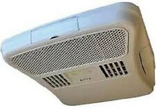 Dometic Brisk Air II Air Distribution Box for Wall Thermostat 3314850.000
