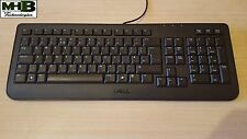 Dell Desktop USB Keyboard (UK) SK-8185