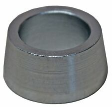 """5/8"""" CONE SPACER HEIMS HEIM JOINT ROD END ENDS JOINTS"""