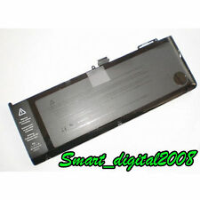"A1321 Battery For Macbook Pro 15"" A1286 Mid 2009 2010 Unibody MC118LL/A"