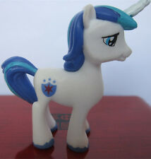 A418 NEW HASBRO My Little Pony FRIENDSHIP IS MAGIC Shining Armor FIGURE