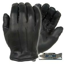 Damascus Worldwide Inc Inc X-Large Thinsulate Lined Leather Dress Gloves - Dld40