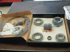 8.8 FORD 3.73 OR 4.10 4.56 GEARS INSTALLATION KIT 30120 MUSTANG TRUCK
