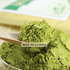 250g Matcha Green Tea Slimming Matcha Tea Weight Loss Food Powdered Green Tea