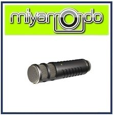 Rode Procaster Broadcast Quality Dynamic Microphone