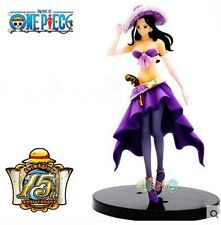 One Piece Nico Robin The Grandline Lady 15th Edition 1pc Figure New in Box