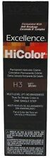 LOreal Excellence HiColor Soft Brown, 1.74 oz (Pack of 2)