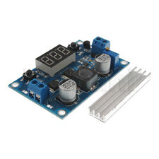 New LTC1871 3.5V-30V DC Voltage Regulator for Arduino 5V/12V Step-Up Converter