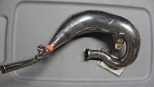 FMF SST Exhaust Pipe 2004-2010 KTM250 KTM300 All 2004-2010 G-Pipe  025070