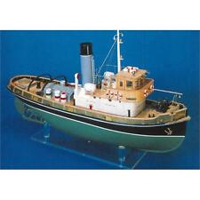 Mantua Models Anteo Tug Boat Kit 1:30 Scale Suitable For R/C FREE NEXT DAY POST