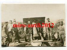 Foto, protetti posizione, Houthem (Komen-provinciali), Belgio, (Q), 2603