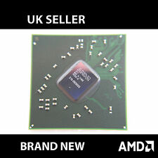 2015+ AMD 216-0809000 BGA GPU Chip Graphics IC Chipset with Balls Lead Free