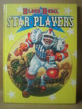 Blood Bowl ++ Star Players ++