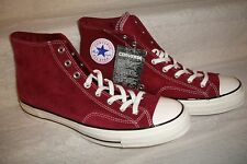 Converse Chuck Taylor All Star '70 Hi Red Dahlia 149441C  Men's 11/Women's 13