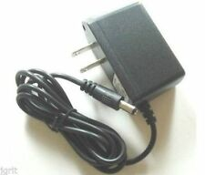 12v dc 12 volt power supply = Logitech S715i speaker iPod iPhone cable plug VAC