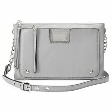 Juicy Couture 2-in-1 Crossbody Bag- NWT