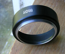 49mm  Lens Hood shade hoya  japan used