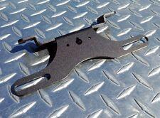 Kawasaki 06 07 08 Ninja 650R NTS Fender Eliminator Tail Tidy ER6 ER6N ER6F EX650