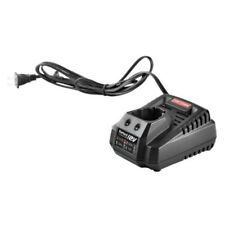 CRAFTSMAN NEXTEC 320.10006 12V LITHIUM ION BATTERY CHARGER - NEW!!