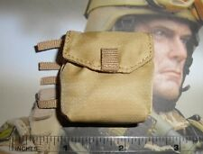 Soldier Story 1/6 Scale US Navy Seal SDV Team 1 GP Pouch 12""