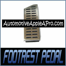 Genuine Footrest Pedal Pad For 2011-2013 Hyundai Elantra Avante MD