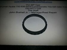 1 Shimano Part# RD 13015 Friction Ring Fits Stradic Ci4-4000F...