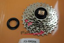 F3-100264 RUOTA LIBERA Cambio 7 Velocità MTB 12/28 CASSETTA  per Bicicletta