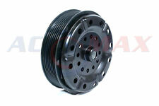 AIR CONDITIONING COMPRESSOR CLUTCH TOYOTA AVENSIS / COROLLA VERSO