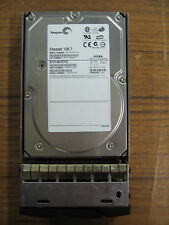 "Seagate Cheetah ST3146707FC 10K.7 146.8GB,Internal,10000RPM,3.5""Hard Drive(OSE1)"
