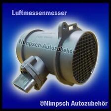 Luftmassenmesser Mercedes Benz C 280 W202 Neu