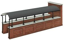 Hornby Skaledale Platform Subway R9823 OO Scale (suit HO Also)