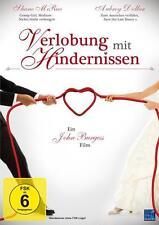 Verlobung mit Hindernissen (2014) DVD TOP