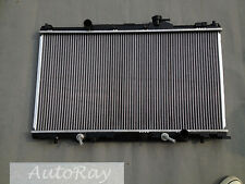 Radiator for Honda CR-V/Element 2.4L L4 4Cyl 02-06 Auto Manual 03 04 05 2006