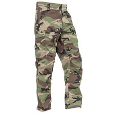 New Valken Paintball VTac V-Tac KILO Playing Pants - OCP - L