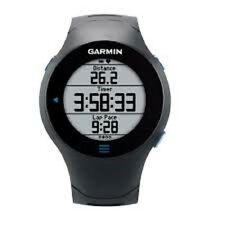 Garmin Forerunner 610 Watch Only Newly Overhauled