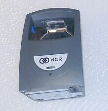 NCR RealPOS Omni Directional Presentation Scanner 7893-1000 ( No cable)