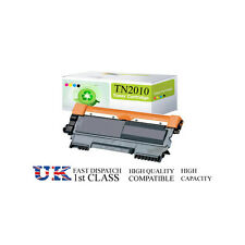 TN2010 Cartuccia di toner per stampante BROTHER DCP7055 HL2130 HL2132 nonoriginal